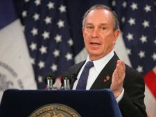 442035 0810 michael bloomberg 2