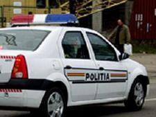 624872 0901 politia masina