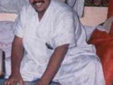 607762 0901 Salim Ahmed Hamdan