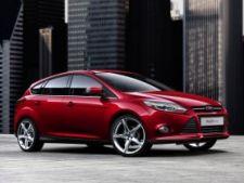 Ford-Focus-Mercury