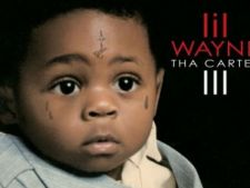 Lil Wayne coperta