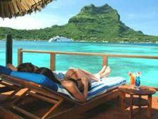 Bora-Bora-Lagoon-Resort