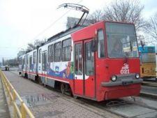 466327 0811 tramvai41