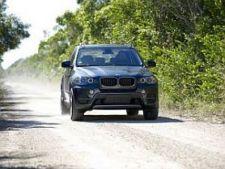 BMW-lider