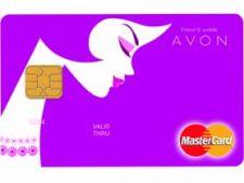 card_parfumat