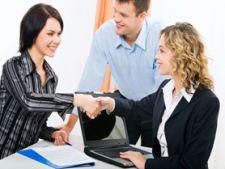 recrutare online