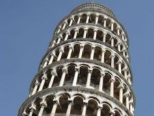554861 0812 turn pisa gallery hd org
