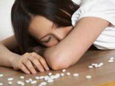 Ce trebuie sa stii despre antidepresive