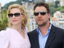 russell crowe cate blanchett
