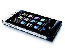 LG-Mini-GD880-magazine