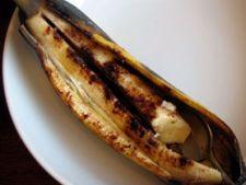 banane_coapte