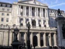 598115 0901 Bank of england arp 750pix