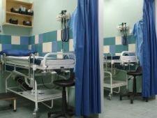 450160 0810 spital44