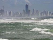 485310 0811 australia furtuna ziare