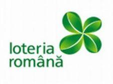 527852 0812 loteria romana
