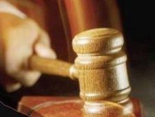 535371 0812 judecator