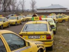 436126 0810 taxi