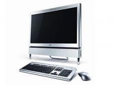 Acer-Aspire-Z5610