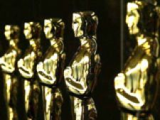 Statuete Oscar