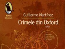 crimeleoxford