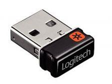 Receiver-Logitech