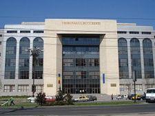 462546 0811 tribunalul Bucuresti