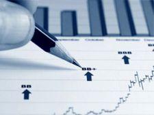 asigurari investitii