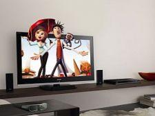 Sony-Blu-3D
