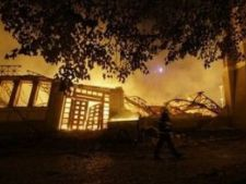 436975 0810 palatul industrial incendiu
