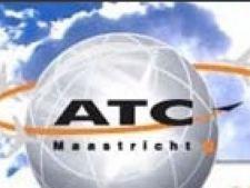 ATC Maastricht 2007