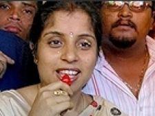 Anandita Dutta Tamuly