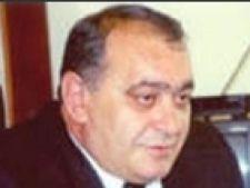 Andranik Margarian
