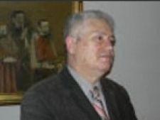 Andrei Corbea Hoisie