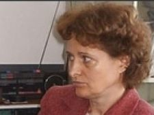 Angela Bogea
