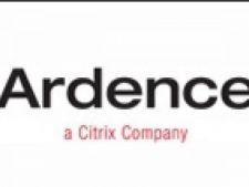 Ardence