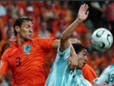 Argentina_Olanda