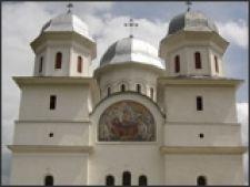 Arhiepiscopia Ortodoxa Romana de Alba Iulia