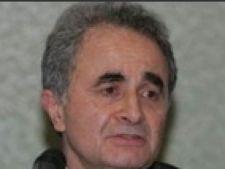 Arturo Parisi
