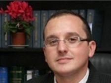 Barbulescu Daniel Ionut (Partidul Social Democrat)