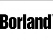 Borland Software