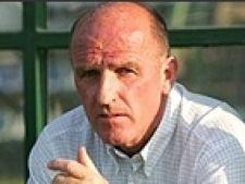 Branko Oblak