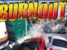 Burnout 5