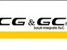 CG&GC