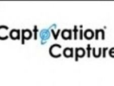 Captovation Capture