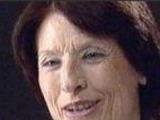Carmela Bousada