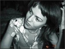 Carmen Vidu
