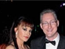 Lembit Opik cheeky girls
