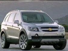 Chevrolet_Captiva