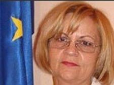 Chircu Doinita Mariana (Partidul Democrat)