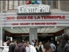 Cinema Pro